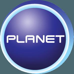 Planet Hair Sydney