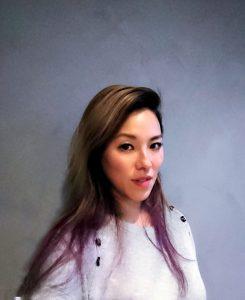 planethair hairdresser