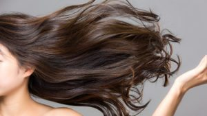 salon hair treatments sydney