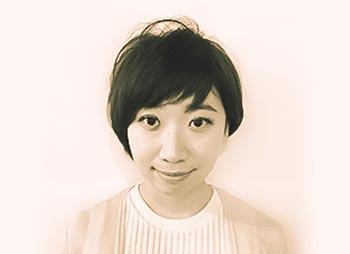 Staff-Kurumi