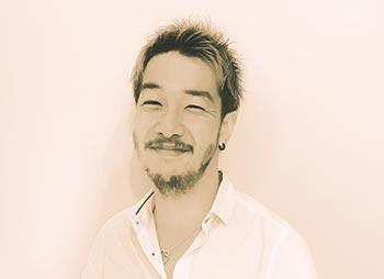 Hairdresser Masa