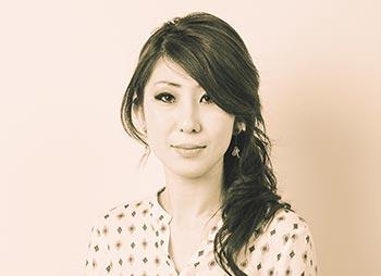 Staff-Naoko