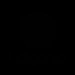 Halgania logo picture